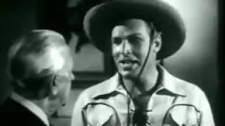 Wild Horse Phantom (1944)