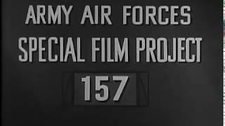 The Fight for the Sky (1945)