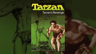 Tarzans Revenge (1938)