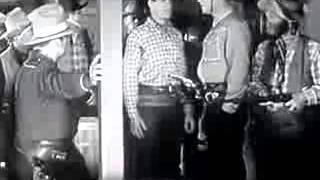 Oath of Vengeance (1944)