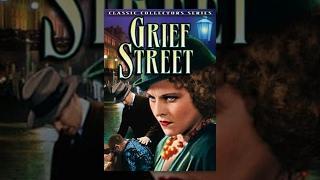 Grief Street