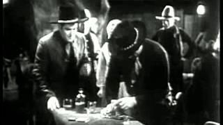 Honor of the Range (1934)