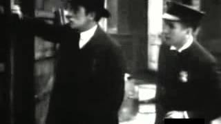The Narrow Road (1912)