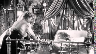 War Of The Wildcats (1943)