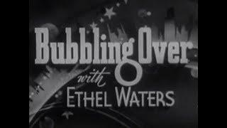 Bubbling Over (1934)