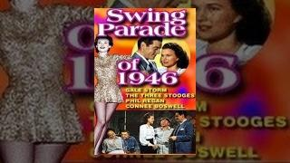 Swing Parade of 1946 (1946)