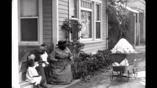 Neighbours (1920)