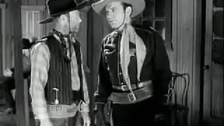 The Fighting Deputy (1937)