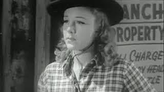 Outlaws of Boulder Pass (1942)
