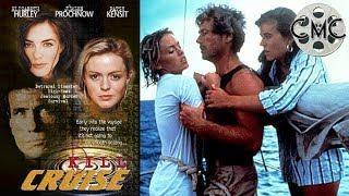 Kill Cruise (1990)
