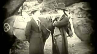 West of Hot Dog (1924)