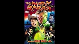 Nasty Rabbit (1964)