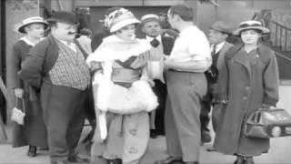 The Masquerader (1914)