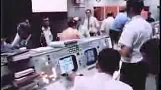 Houston, We've Got a Problem (1974)