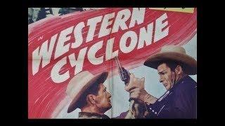 Western Cyclone (1943)