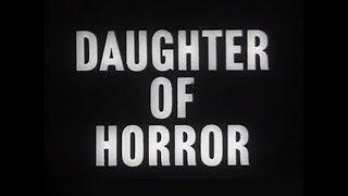 Daughter of Horror (1955)