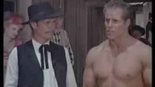 Jesse James Meets Frankensteins Daughter (1966)
