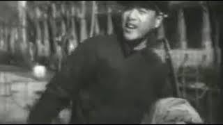 The Boatman's Daughter (1935)