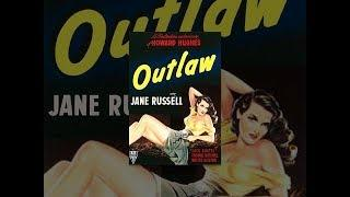 Outlaw (1945)