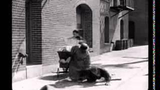 Neighbours (1920)