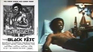 Bogard / Black Fist (1974)