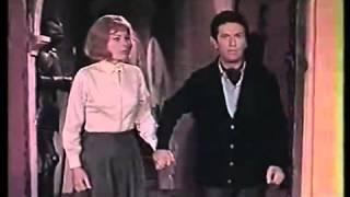 Massimo Pupillo Il boia scarlatto (1965)