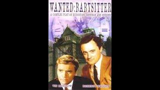 Wanted Babysitter (1975)