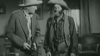 Gangster's Den (1945)