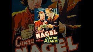 Bank Alarm (1937)