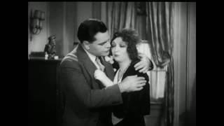 The Door Knocker (1932)