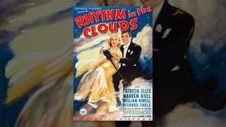 Rhythm in the Clouds (1937)