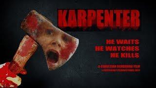 KARPENTER