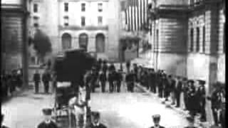 Cops (1922)