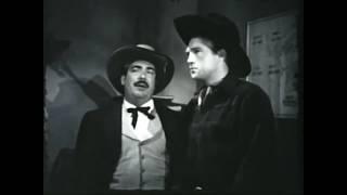 Overland Riders (1946)