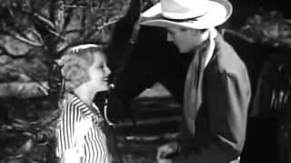 Texas Terror (1935)