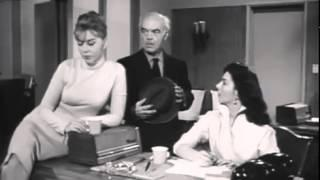 Wasp Woman (1959)