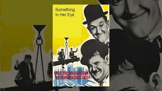 Something in Her Eye (1915)