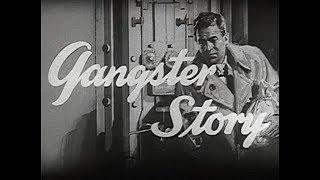 Gangster Story (1959)