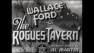 The Rogues Tavern (1936)