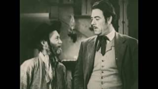 The Lone Rider and the Bandit (1942)