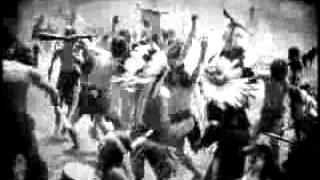 The Battle of Elderbush Gulch (1913)