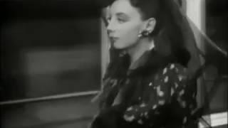 SHERLOCK HOLMES Terror By Night (1946)
