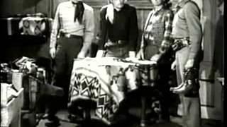 Stars Over Texas (1946)