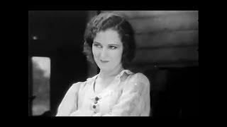 The Montana Kid (1931)