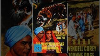 Der Menschenfresser von Kumaon (1948)