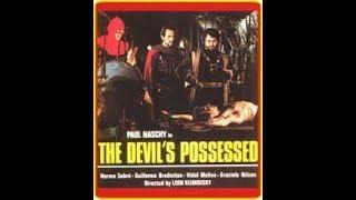 The Devil's Possessed (1974)