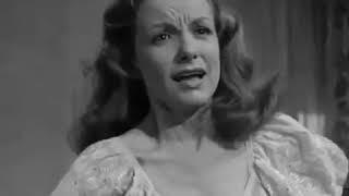 The Trap (1946)