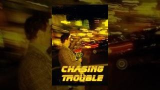 Chasing Trouble (1940)