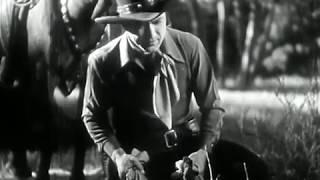 Rogue of the Range (1936)