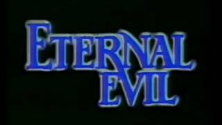 The Blue Man [AKA Eternal Evil] (1985)